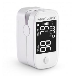 MEDIBLINK Pulse oximeter M170