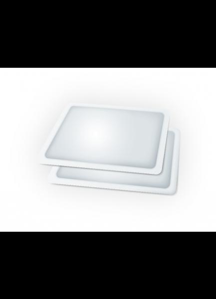 MEDIBLINK Heat Patch ThermoHelp 3 pcs M102