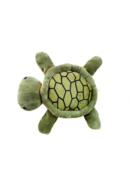 MEDIBLINK Hot Water Bottle Turtle M105